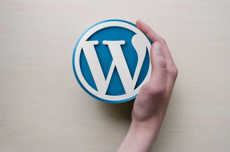 Wordpress julkaisujärjestelmä on suosittu verkkosivustojen alusta
