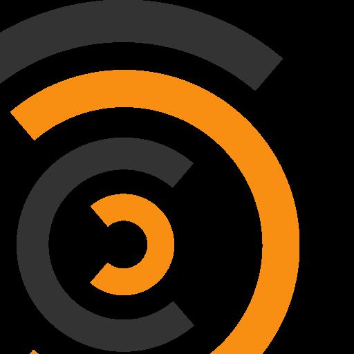 WordPress verkkosivut takuulla | Webbituote