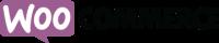 woocommerce-verkkokauppa-plugin